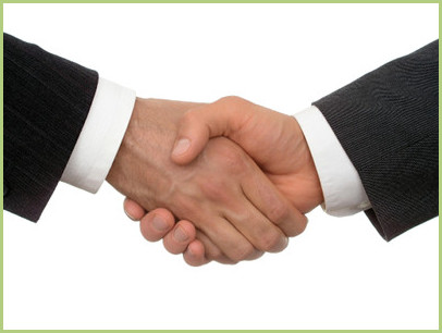 The RESIMARMO partner - To become partner